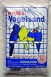 10er Pack Vogelsand 2