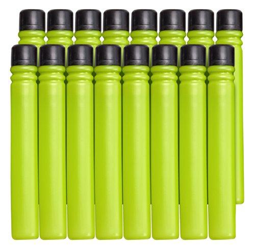 mattel-boomco-munizioni-dart-green-w-black-tip-y8621-bbr43