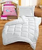Baby Butt Sparpaket 5-tlg. rosa Größe 100x135 cm (40x60 cm)