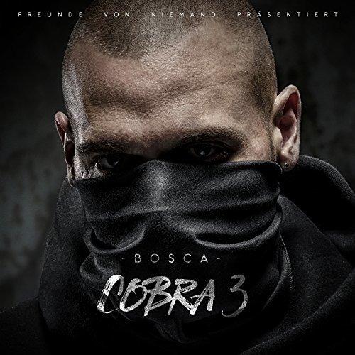 cobra-3-import-anglais