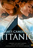 James Camerons Titanic