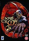 Scarecrow [2002] [DVD]