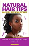 4c Hair - Best Reviews Guide