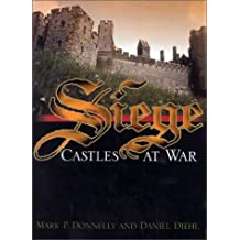 Siege: Castles at War