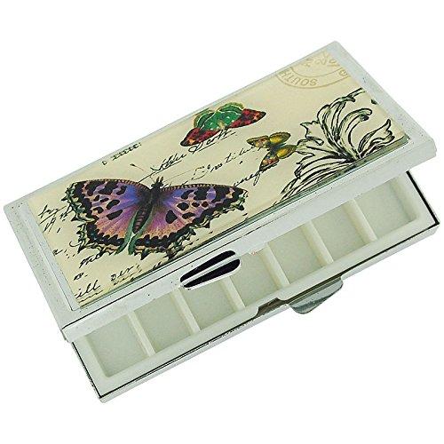 pill-box-purple-butterfly-silvertone-compact-rectangle-7-day-pill-box-sc882