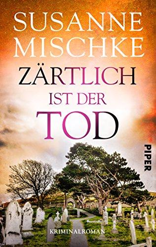 Buchseite und Rezensionen zu 'Krimis & Thriller' von Susanne Mischke