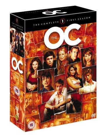 the-oc-the-complete-season-1-dvd-2004
