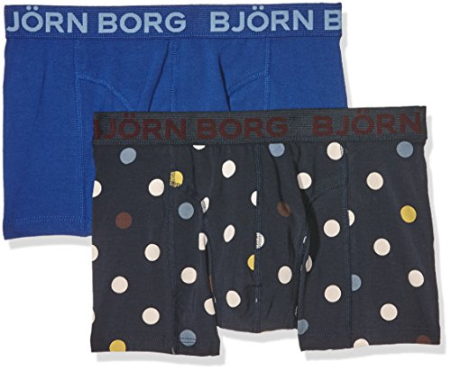 bjorn-borg-mens-bb-contrast-dot-pack-of-2-boxer-shorts-multicoloured-total-eclipse-large