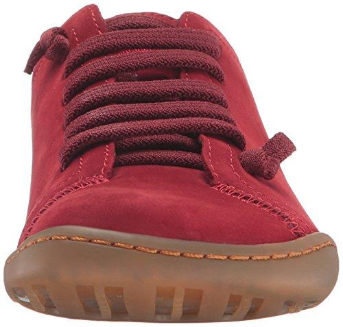20848112 Rouge Sortie Camper Ebay Femme Peu Plates ON80mwnv