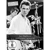 Live At Rockpalast-Hamburg 1983