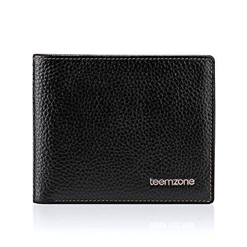 teemzone-billetera-hombre-cuero-original-cartera-monedero-diseno-elegante-de-piel-de-vacuno-negro-ho