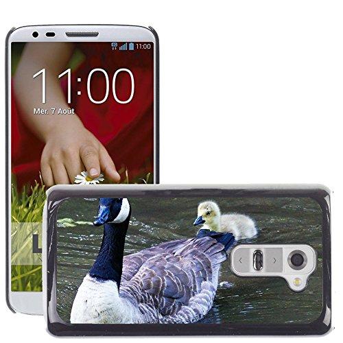 grand-phone-cases-carcasa-funda-prima-delgada-slim-casa-case-bandera-cover-shell-para-m00141021-cana