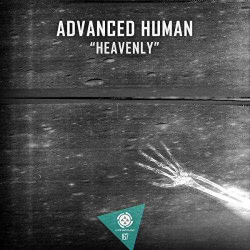 Heavenly (Original Mix)