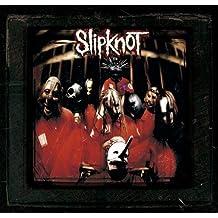 Slipknot (10th Anniversary Reissue)