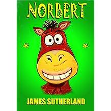 Norbert (Norbert series Book 1)