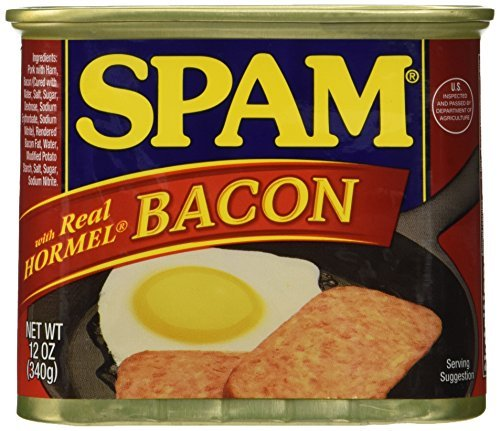 spam-with-real-hormel-bacon-luncheon-meat-12-oz-by-hormel-foods-corp-grocery