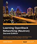 Learning OpenStack Networking (Neutro...
