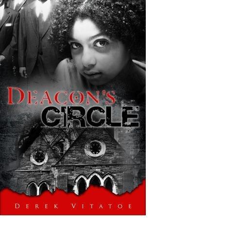 Deacon's Circle (English Edition)