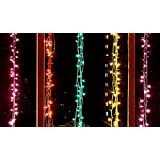 "Diwali Lights - ""COMBO OFFER"" 