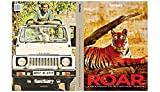 Roar: A Walk Through The Wild With Kamal Morarka