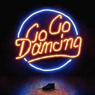 Go Go Dancing