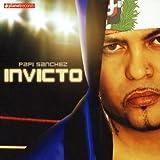 Sanchez Reggae