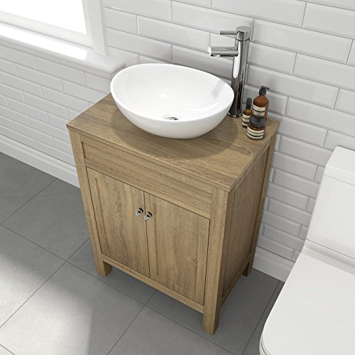 Wonderful Finding The Right Traditional Bathroom Furniture For Your New Bathroom