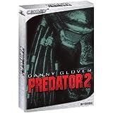 Predator 2 - Limited Century Edition - 2 Disc Uncut Deutsch