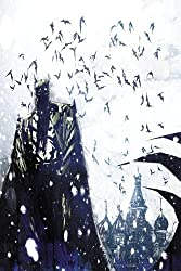 Batman: The Bat and the Beast (Batman (DC Comics Paperback)) by Peter Milligan (2010-08-31)