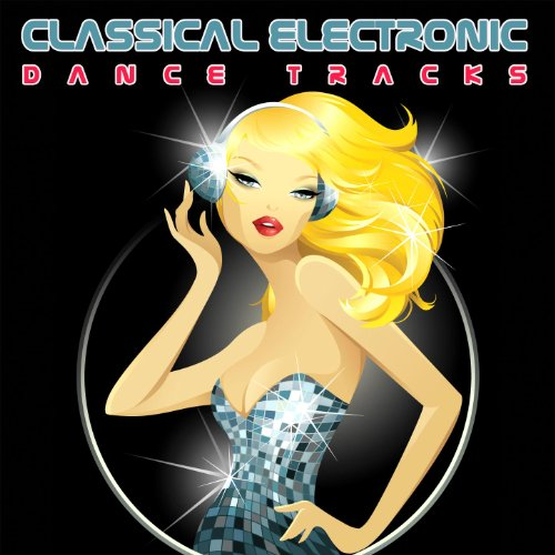 Classical electronic dance tracks von various artists bei for Classic dance tracks