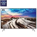Samsung Series 7 UE49MU7000 (49 inch) Ultra HD Smart Television 3840 x 2160 HDMI USB RJ-45