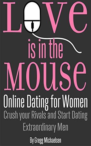 dating.com uk women online store: