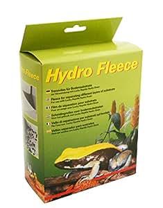 Lucky Reptile HF-100 Hydro Fleece 100 x 50 cm