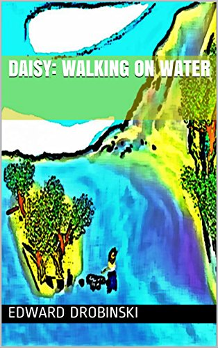 daisy-walking-on-water-english-edition