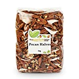 Buy Whole Foods Pecan Nut Halves 1 Kg