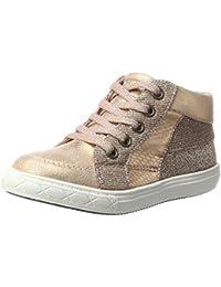 Supremo 2761214 - Zapatillas Niñas