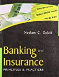 Banking and Insurance: Principles & Practices