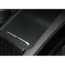 Brodit ProClip 854922 Montagekonsole für Tesla Model X ab Baujahr 2016