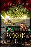 The Book of Peril (The Last Oracle 2) (English Edition)