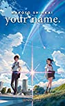 Your name par Shinkai
