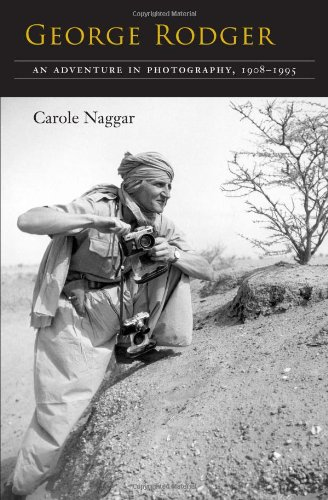 Book by Naggar Carole
