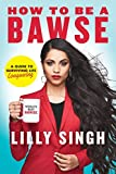Best Books On How To Start An - How to Be a Bawse: A Guide to Review
