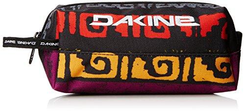 DAKINE, Astuccio Accessory Case, Multicolore (Ruins), 6 x 8 x 20 cm, 1 litri Multicolore (Ruins)