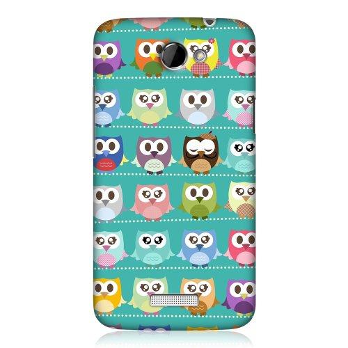 head-case-designs-custodia-rigida-a-scatto-kawaii-owl-lucida-per-htc-one-x-colore-verde