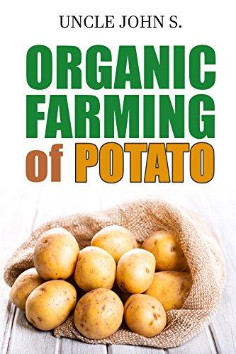 organic-farming-of-potato-easy-tips-to-grow-potato-in-your-home-garden