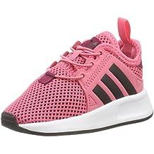new style a5af0 9f6f1 adidas XPLR El I, Pantofole Unisex – Bimbi 0-24