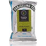Subodh's Darjeeling Tea, 500 grams