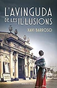 L'avinguda de les il·lusions (Catalan Edit