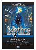 Mythos: (con inserti audio)