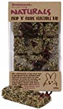 Rosewood Naturals Snap-n-Share Vegetable Bar Treat 125 g